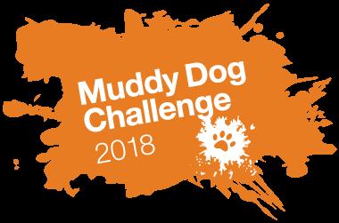 Muddy Dog Challenge 2018