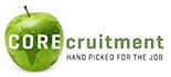 CORE Recruitment