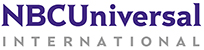 NBC Universal International